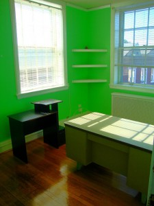 office for rent in bridgeport ct