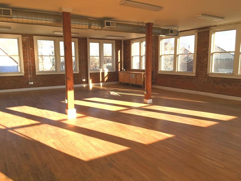 Loft Space For Rent Bridgeport Ct Commercial Space