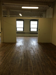 Industrial Space for Rent Fairfield County, CT