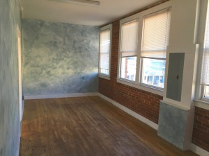 Office for rent in Bridgeport