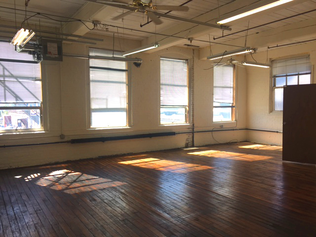 Good Recently Available For Rent   GORGEOUS Loft/ Office Space In Bridgeport   Commercial  Space For Lease | Bridgeport Innovation Center