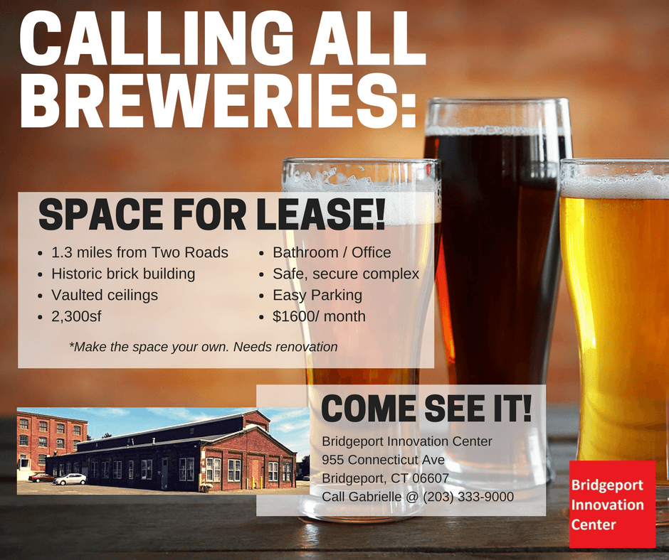 Bic Blog Commercial Space For Lease Bridgeport