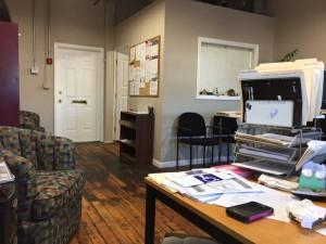office space for rent bridgeport